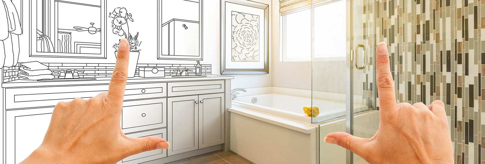 Useful Tips On How To Best Bathroom Renovation
