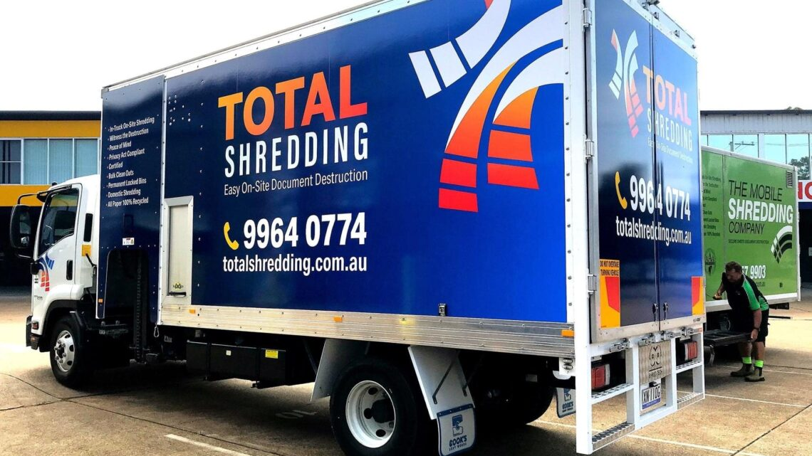 VEHICLE WRAPPING: CARS, VANS AND TRUCKS