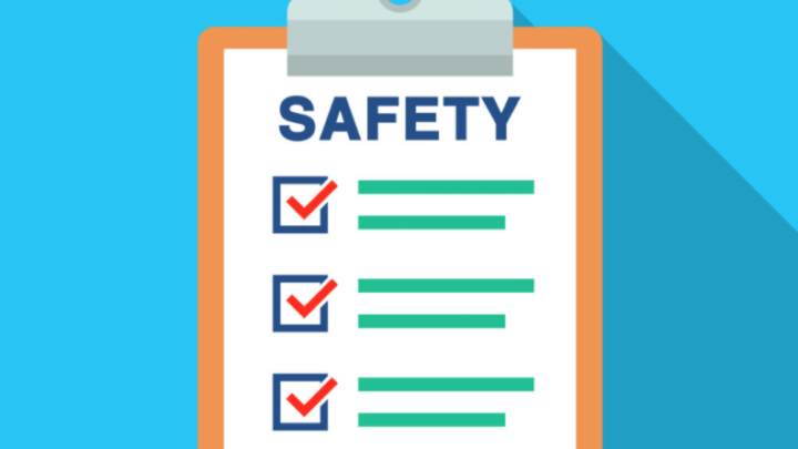 Safety: How to make employees aware?