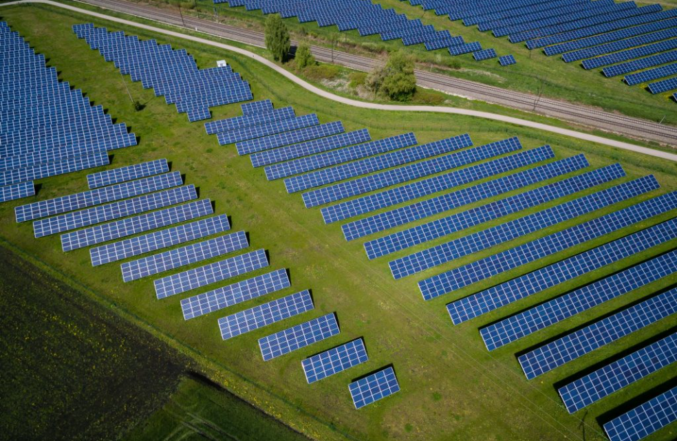 Solar Energy – Everything You Should Know